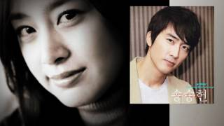 Perfect Couple Song Seung Heon & Kim Tae Hee