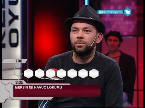 Kelime Oyunu | Vedat Özdemiroğlu ve Kamayor Kabare pt 2