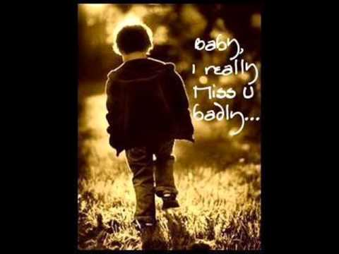 Aaj kyun teri yaad ayi Shafqat amanat