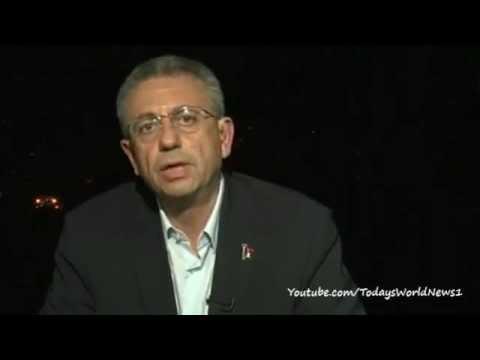 Hamas Fatah deal 'chance for peace'