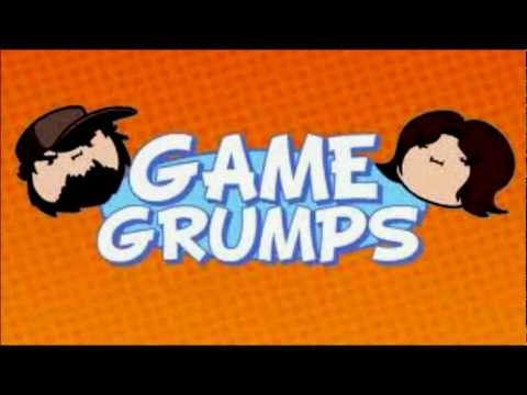 Game Grumps