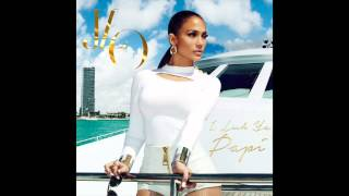 I Luh Ya PaPi (feat. French Montana) [Official Audio]
