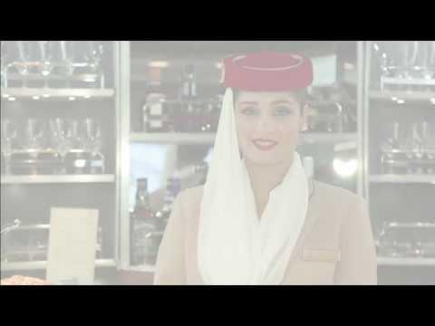 Emirates says 'Namaste India' on Republic Day