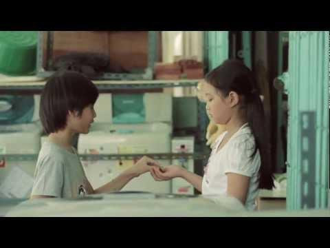 """รัก อบ รีด (Laundry Love Service) - WTF """"Wonderful Thai Film"""" 2012-02-14 16:49"""