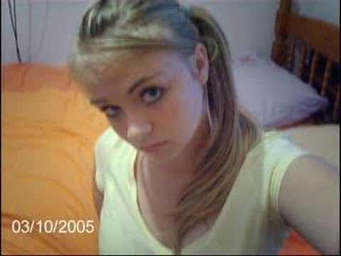 a7la photo bnat facebook 2011
