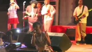 Haleluya Gebretsadik, Jano Band - Gara sir new betih  ጋራ ስር ነው ቤትህ (Amharic)
