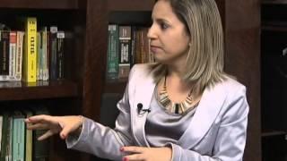 SAIBA MAIS - AGRAVO DE INSTRUMENTO (21/11/2014)