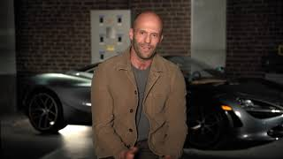 'Fast & Furious Presents: Hobbs & Shaw' Exclusive Featurette - Best of Frenemies