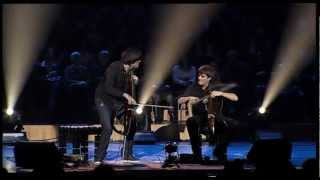 2Cellos - Highway To Hell