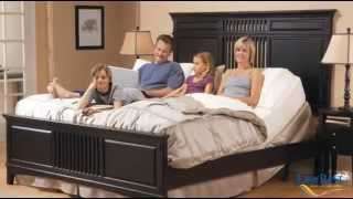 [Adjustable Bed Frame for Sale -- Reviews for Adjustable Bed ...] Video
