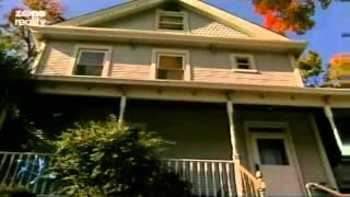 Nevysvetliteľné záhady - Domy kde straší