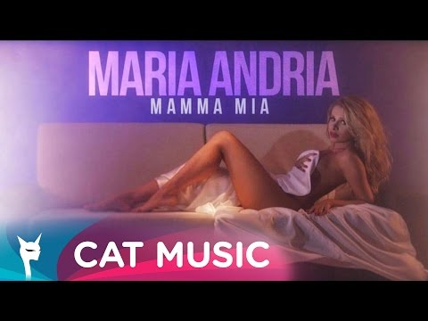 Maria Andria - Mamma Mia
