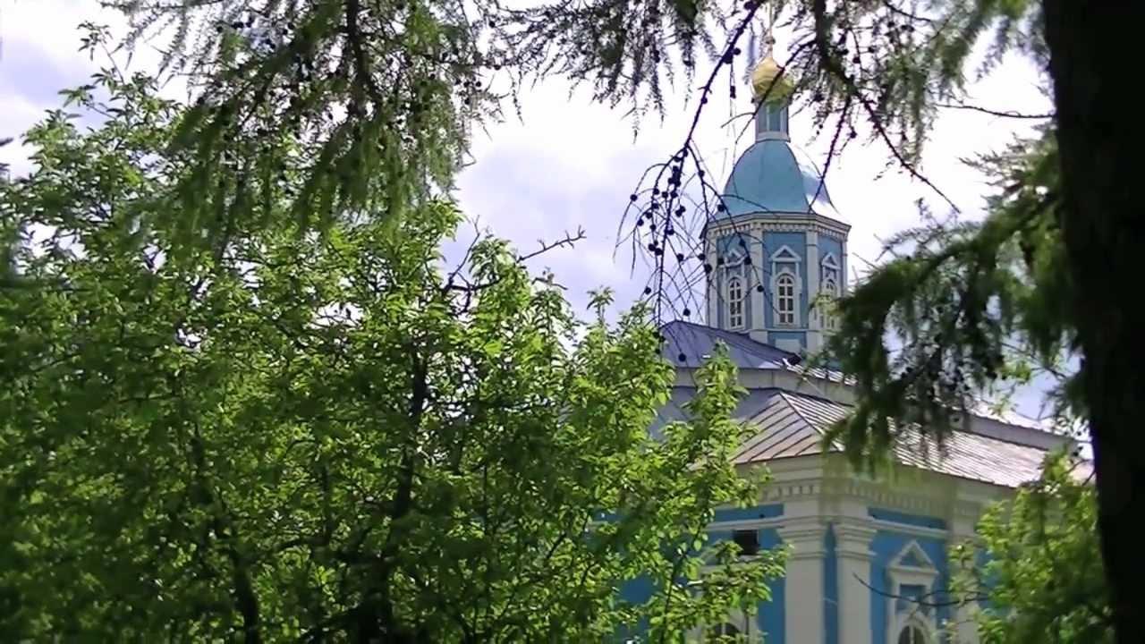 Discover Arzamas, Russia