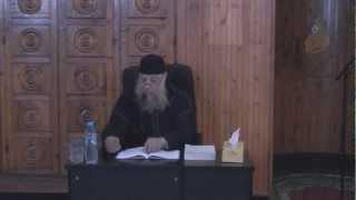 أصول الفقه المالكي:مفهوم الكتاب والسنة (الاقتضاء)