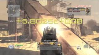 [FREE] PS3 & Xbox 360 Aimbot Download For All COD's