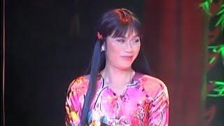"""Hài Hoài Linh - Hài Kịch """" Gái Bia ôm """" Hài Hoài Linh, Trường Giang, Cát Phượng 2018"""