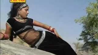 Rajasthani Song Naag Lapeta Leve Chetak Video