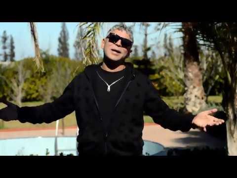 الستاتي يرد على حليوة في فيديو جديد وأغنية كلها معاني