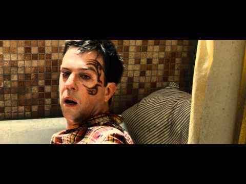 The Hangover Part II HD Trailer - in UK cinemas Thursday 26 May