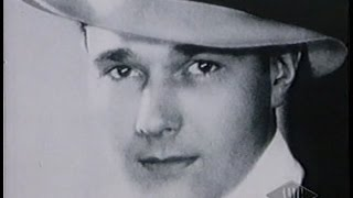 Out of the Closet, Off the Screen:The Life of William Haines(2001 documentary)