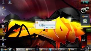 Como Baixar, Instalar E Ativar AVAST! Internet Security 8
