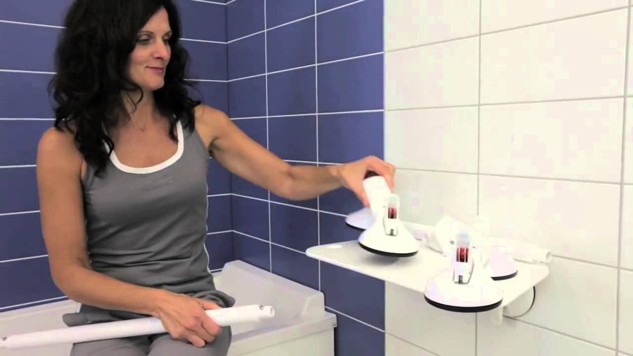 Modifica Vasca Da Bagno Per Anziani Prezzi : Modifica vasca da bagno per anziani prezzi seggiolino vasca da