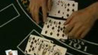 How To Count Cards Using Hi-Lo