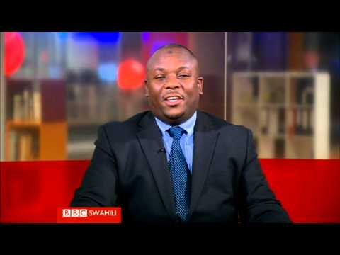BBC DIRATV SWAHILI 1309 0910 16 9