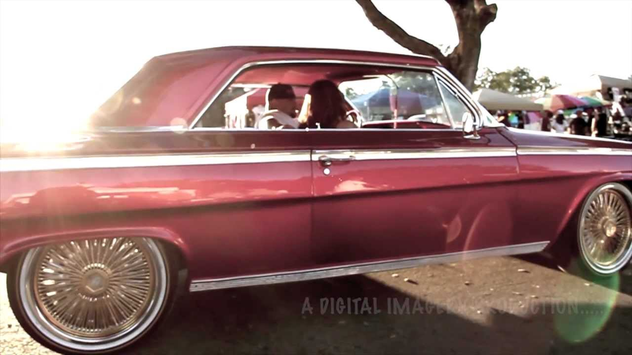 lowrider car show ca youtube. Black Bedroom Furniture Sets. Home Design Ideas