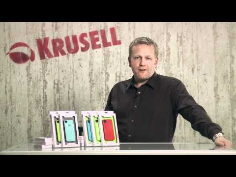 Krusell ShowCase, May 11