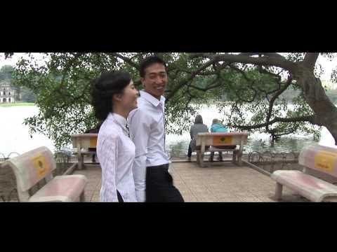 Clip Cưới Phạm Thịnh - Nguyễn Phượng