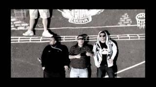 C.I.A. feat. Alex Velea - Zbor la joasa altitudine