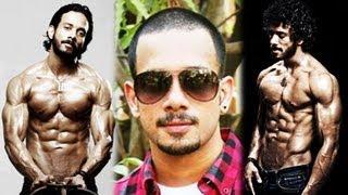 555 fetches Bollywood film for Bharath
