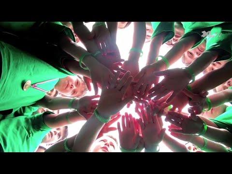 Promouvoir les valeurs olympiques auprès des jeunes landais