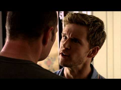 True Blood Season 6: Episode #10 Preview