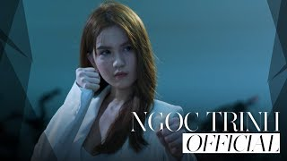 """""""SEXY"""" HAY """"ĐẢ NỮ""""? - GIẢI MÃ NT56   OFFICIAL TRAILER (03/08/2017)"""