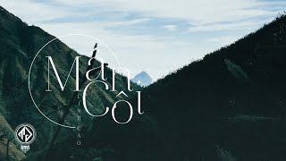Mân Côi - Linh Cáo (Lyric Video / TAS Release)