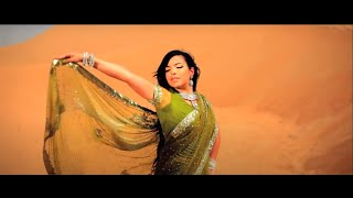 Rohff feat. Indila – Thug Mariage