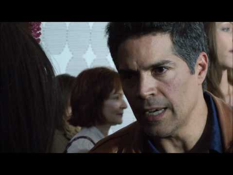 LTTS interview with Esai Morales About Rain Forests of Brazil