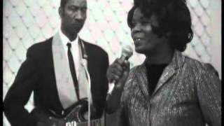 Hound Dog Taylor - Little Walter - Koko Taylor view on youtube.com tube online.