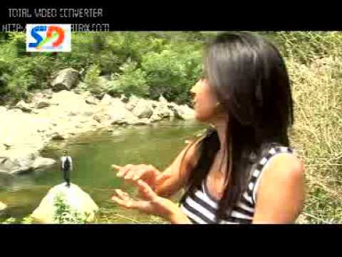 Garhwali song from tehri garhwal