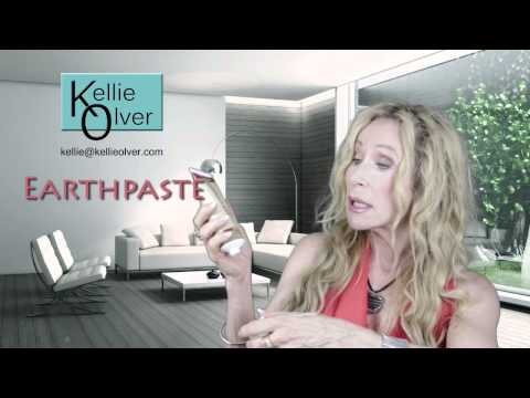 Natural Toothpaste Earthpaste