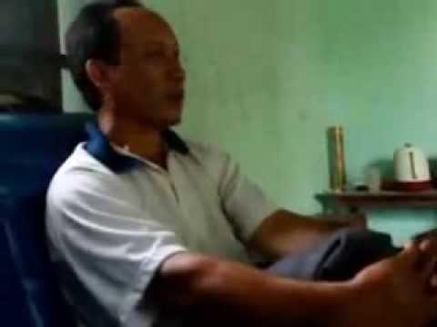 Tường trình sự việc thầy giáo tát liên tiếp học sinh tại lớp