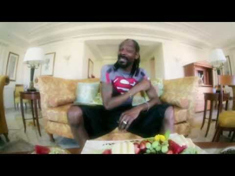 Snoop Dogg - Miss Everything [Music Video]