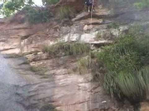 Descenso en el jardin de las delicias de juan pablo for El jardin pedraza