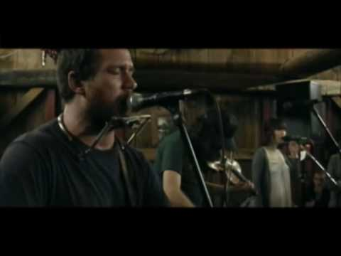 Thumbnail of video Chuck Ragan and Jon Gaunt W/ The Cavaliers - Geraldine (Live at The Grist Mill)
