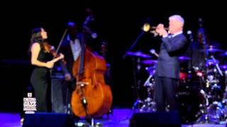 An Evening with Chris Botti (2015-06-27) Maison symphonique