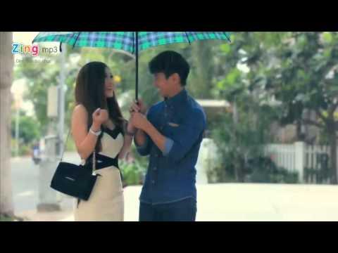MV mới nhất của Lý Hải : Con gái thời nay