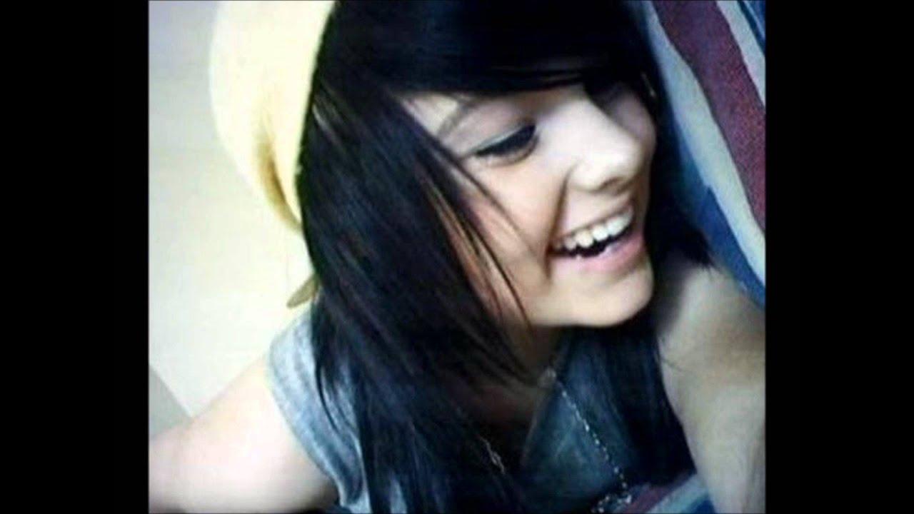 Brookelle McKenzie.. 6 Years Later ~ ♥