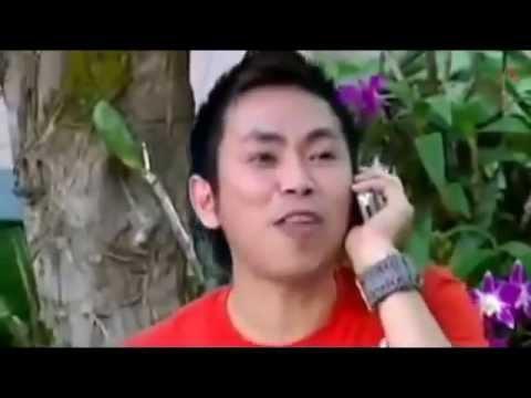 Clip Hài Hột Mít Lùi Tro   Hoài Tâm ft Việt Hương
